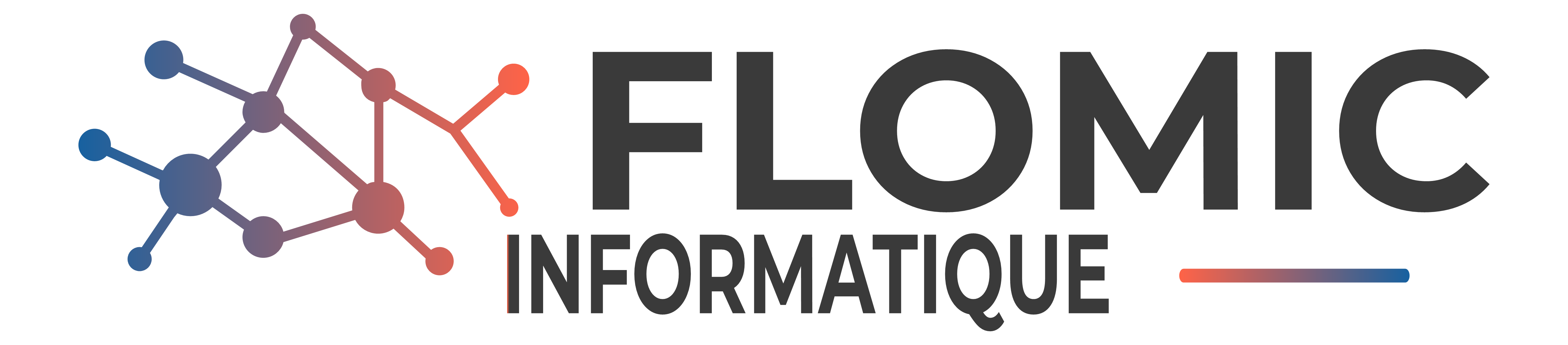 FLOMIC Informatique